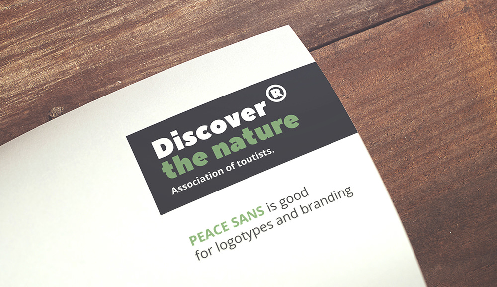 Peace sans font free download design a lot peace sans font free download 02 reheart Gallery