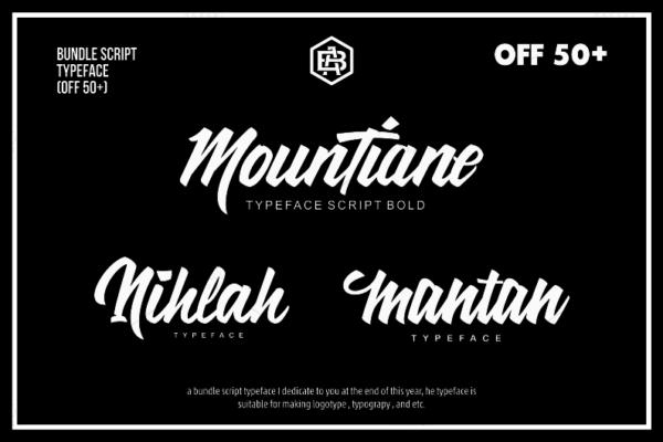 Bundle-Script-Typeface-(off-50+)-01