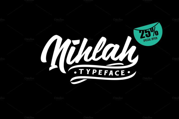 Bundle-Script-Typeface-(off-50+)-03