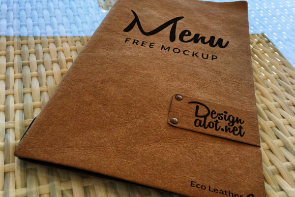 Eco-Leather-Menu-Mockup-feat-img