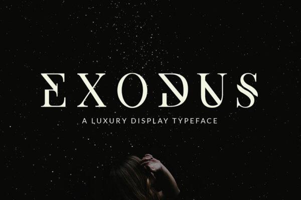 Exodus-Free-Typeface-feat-img