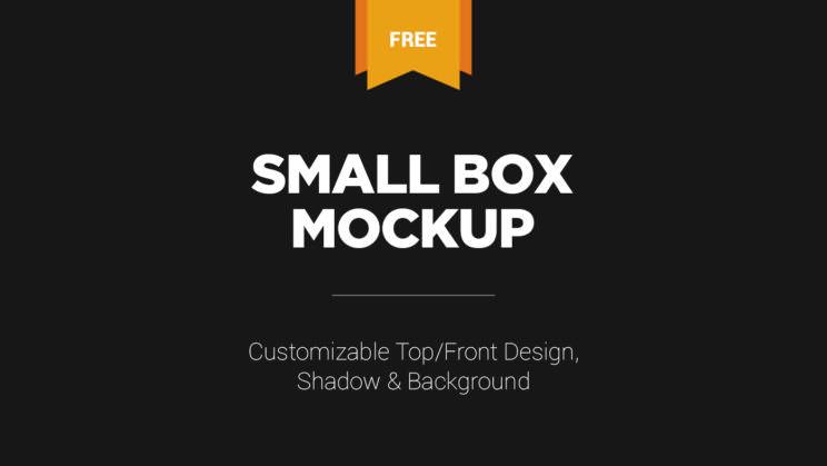Small-Black-Box-Free-Mock-Up-01