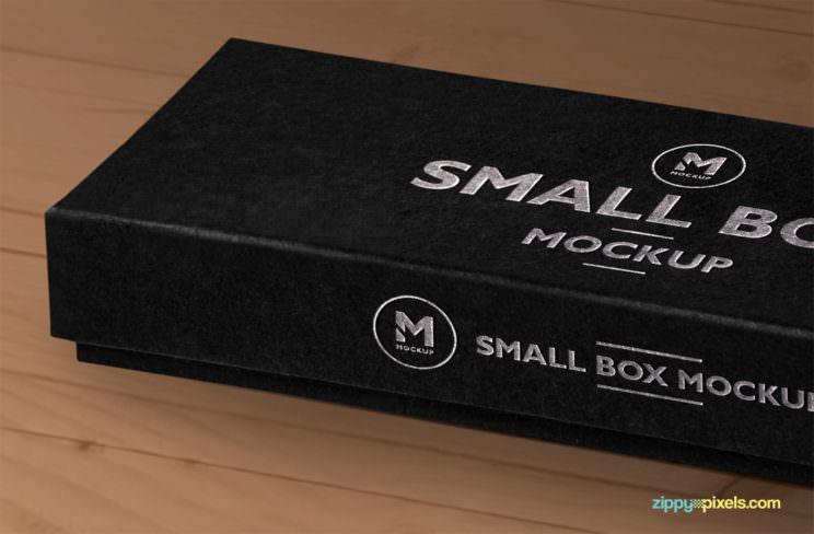 Small-Black-Box-Free-Mock-Up-04