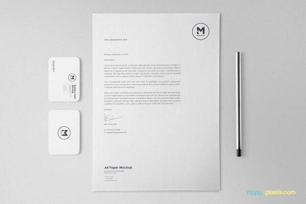 class-stationery-free-mockup-set-02