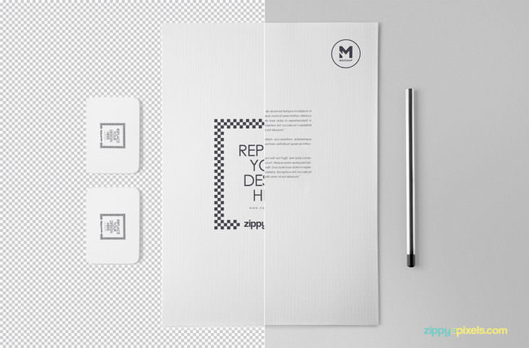 class-stationery-free-mockup-set-03