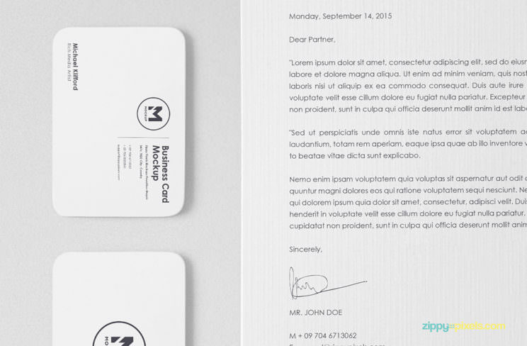 class-stationery-free-mockup-set-05