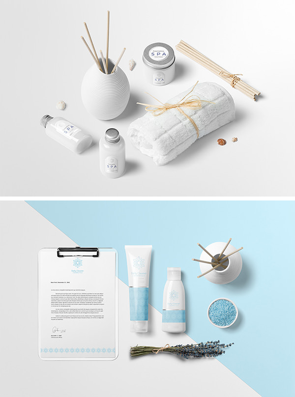 cosmetics-mockup-600
