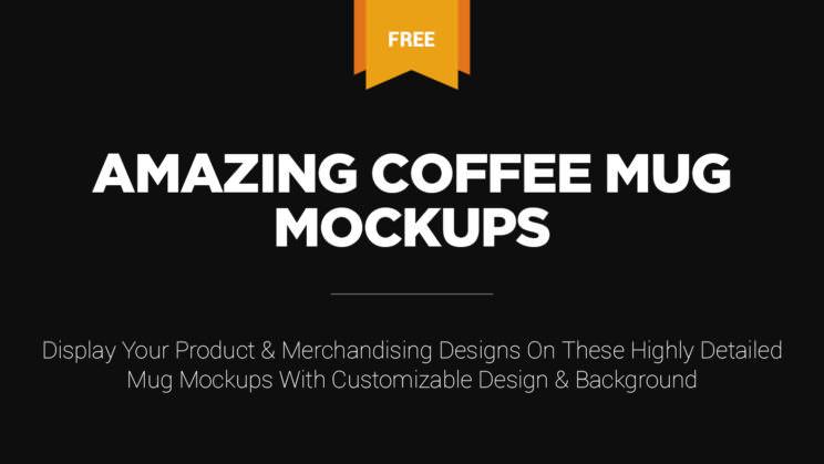 three-free-coffee-cup-mock-ups-01