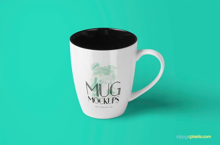 three-free-coffee-cup-mock-ups-02