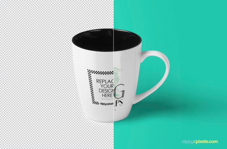 three-free-coffee-cup-mock-ups-03