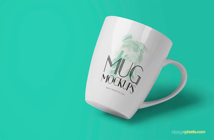 three-free-coffee-cup-mock-ups-04