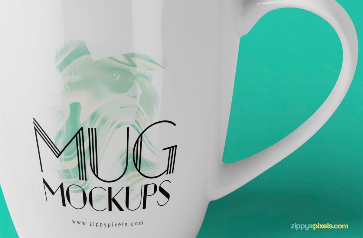 three-free-coffee-cup-mock-ups-06