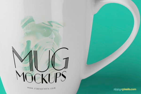 three-free-coffee-cup-mock-ups-06