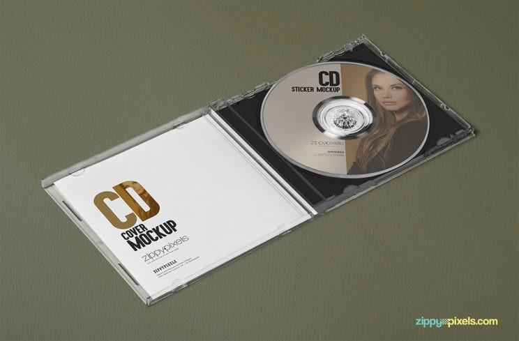 3-plastic-cd-case-free-mockups-02