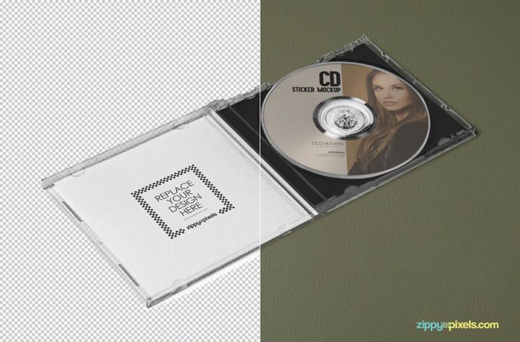 3-plastic-cd-case-free-mockups-03