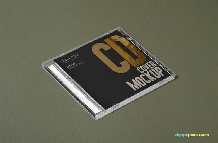 3-plastic-cd-case-free-mockups-04