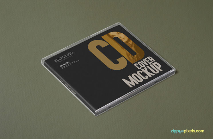 3-plastic-cd-case-free-mockups-05