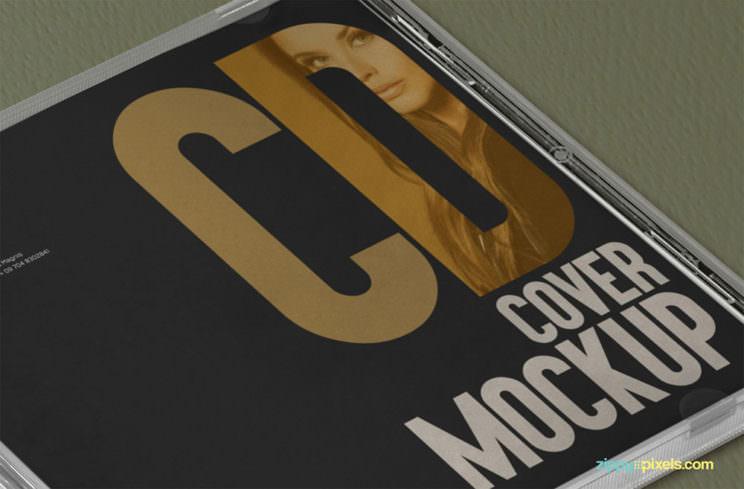 3-plastic-cd-case-free-mockups-07