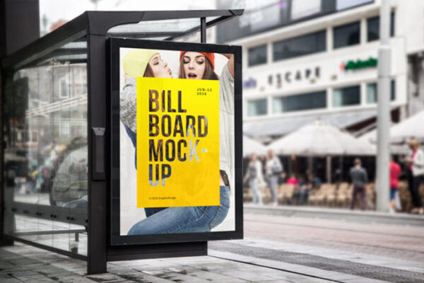 Bus-Stop-Billboard-Free-MockUp-cover