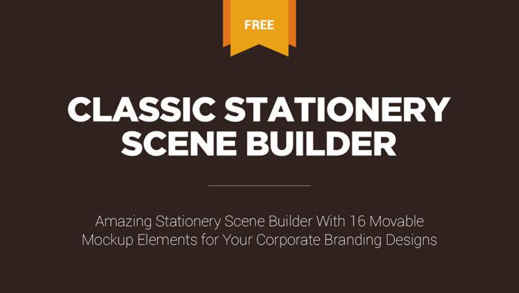 classic-stationery-free-scene-creator-mockup-01