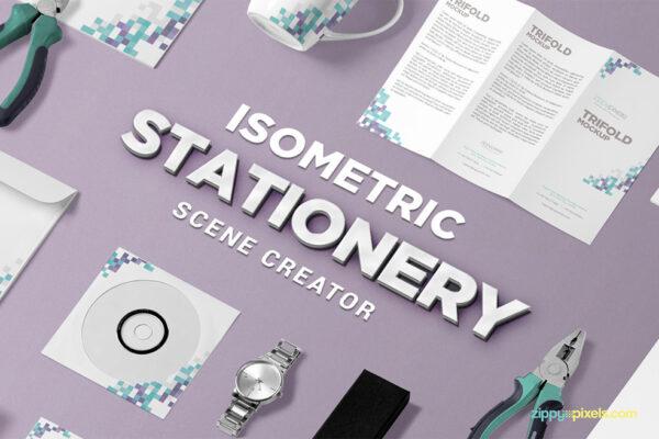 isometric-stationer-free-scene-creator-mockup-02