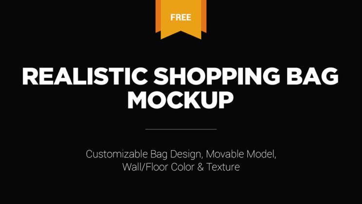 realistic-shopping-bag-free-mockup-01