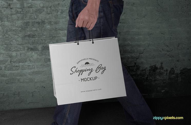 realistic-shopping-bag-free-mockup-02