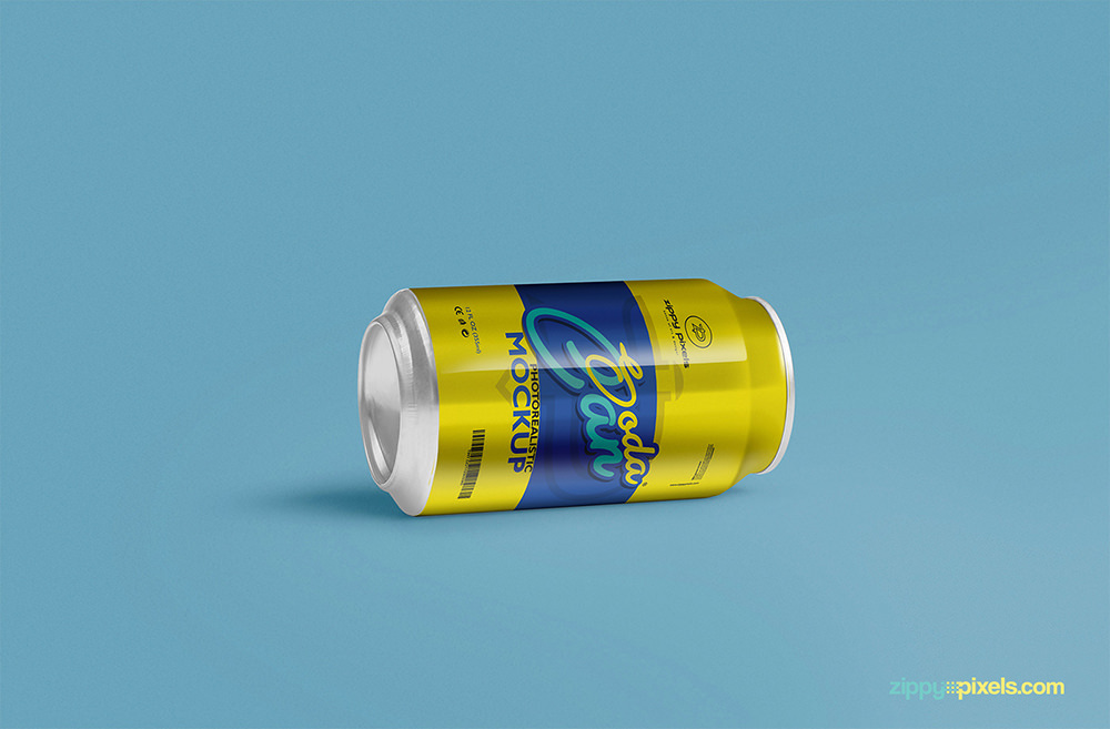 soft-drink-can-free-mockup-02