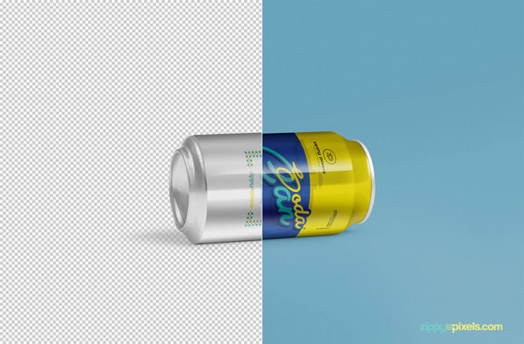 soft-drink-can-free-mockup-03