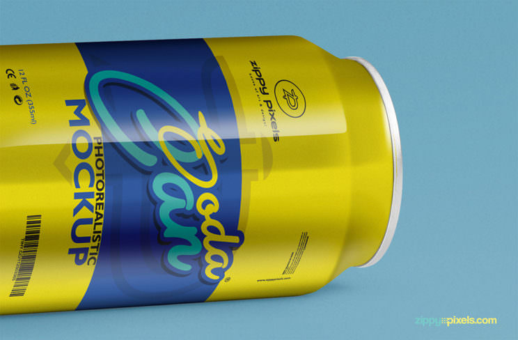 soft-drink-can-free-mockup-04