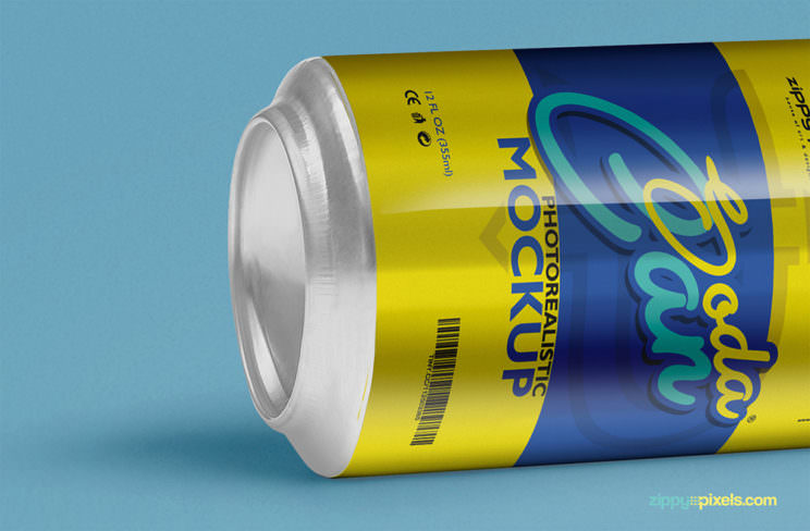 soft-drink-can-free-mockup-05