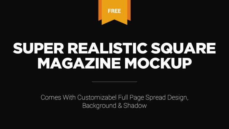 square-magazine-free-realistic-mockup-01