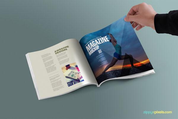 square-magazine-free-realistic-mockup-02