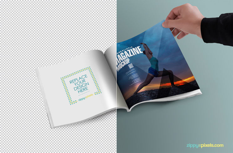 square-magazine-free-realistic-mockup-03
