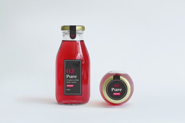 Juice-Bottle-Packaging-Free-Mockup-01