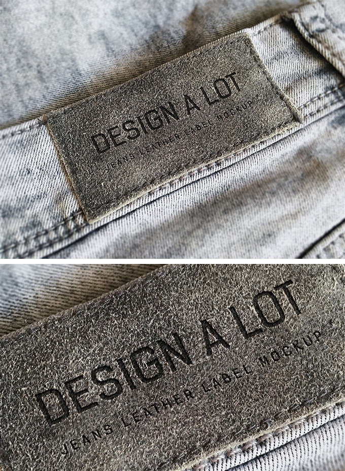 jeans-leather-label-mockup-preview