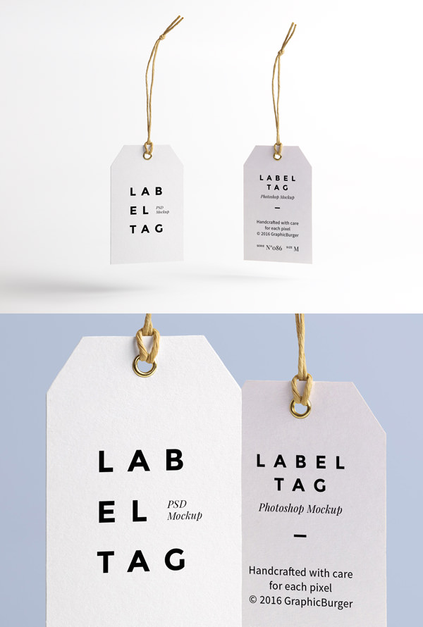 label-tag-free-psd-mockup-01