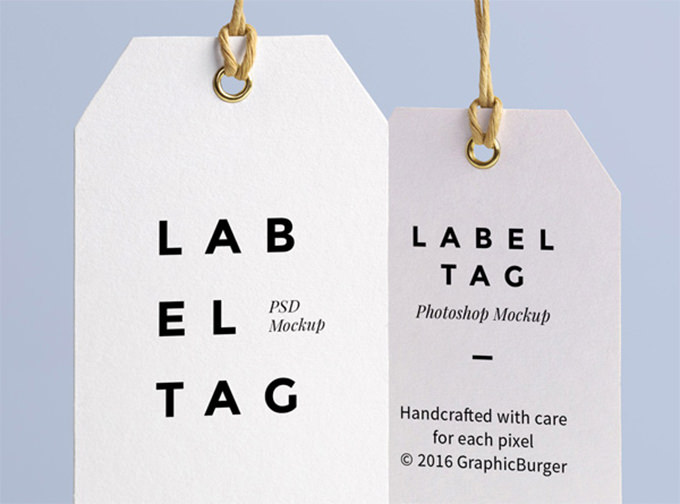 label-tag-free-psd-mockup-cover