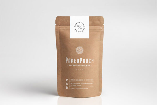 paper-pouch-packaging-free-mockup-cover