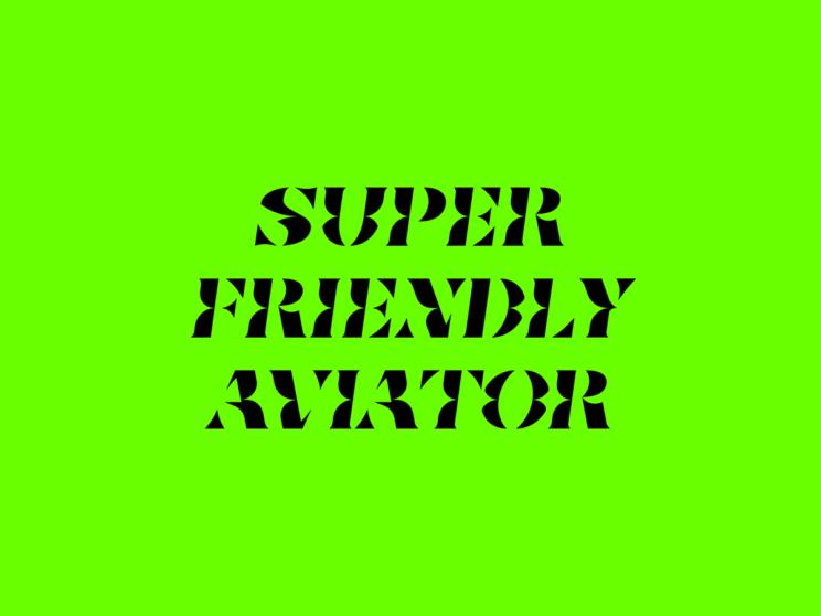 zephyr-free-font-family-14