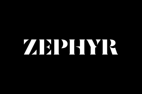 zephyr-free-font-family-cover