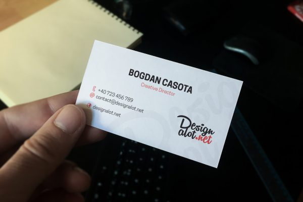 business-card-in-hand-mockup-free-sample