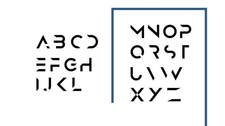 anurati-free-font-alphabet