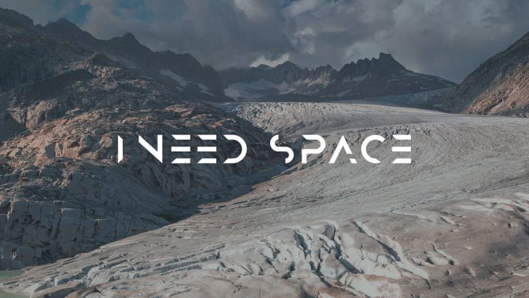 anurati-free-font-presentation-02