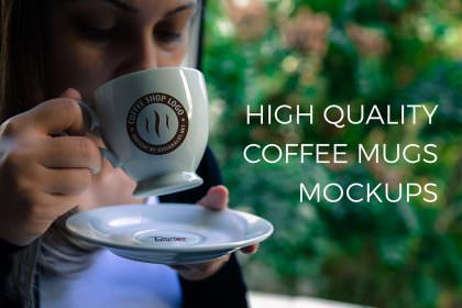 models-with-coffee-mugs-mockups-pack