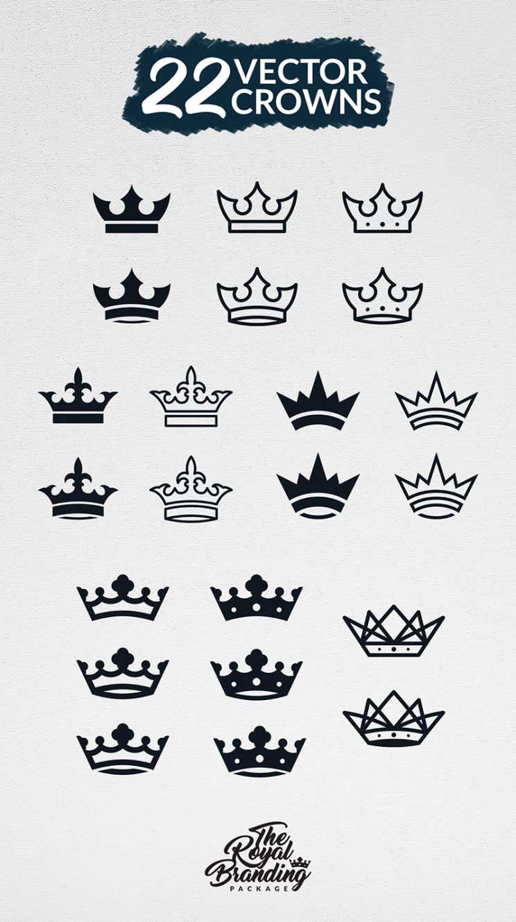 the-royal-branding-package-crowns