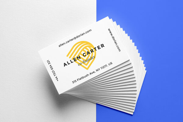 Realistic-Business-Cards-MockUp-6-full