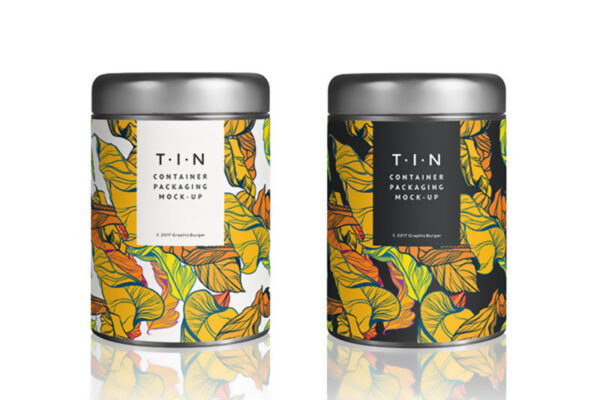 Tin-Container-free-Packaging-MockUp-800