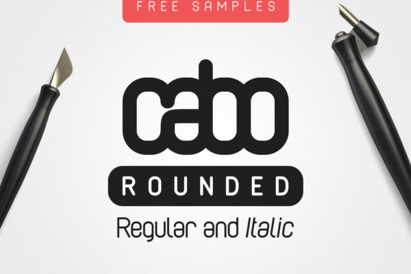 cabo-rounded-free-font-samples-cover