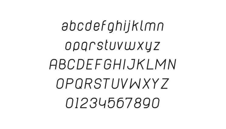 cabo-rounded-free-font-samples-italic-alphabet